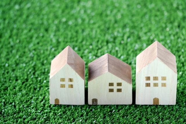 新築のカーテンにかかる予算と選び方