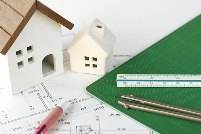新築戸建てのカーテン予算と選び方