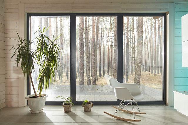 窓装飾エレメントの種類