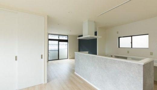 【アパート・賃貸マンション】壁紙張替え・リフォーム完全ガイド