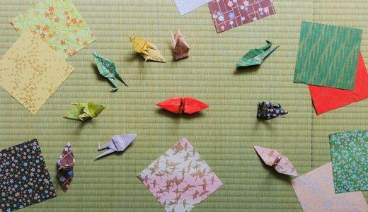和室のおしゃれな部屋づくり・和のインテリア実例【 30選】