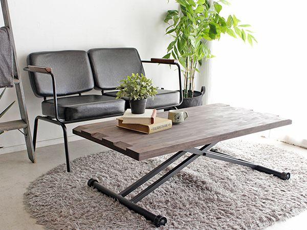 LIFULLの家具