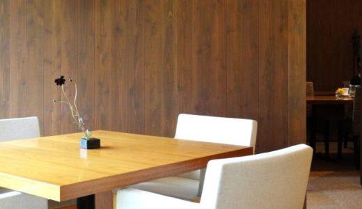 【お勧めインテリア】家具を探すならここ!プロが本気で選んだ良い物が見つかる家具店【厳選13選】