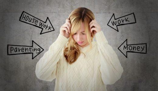 【リフォーム】壁紙の選び方だけで仕上がりが変わる?失敗を防ぐ方法
