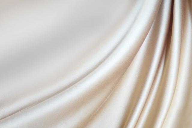 一人暮らし女子の風水カーテン