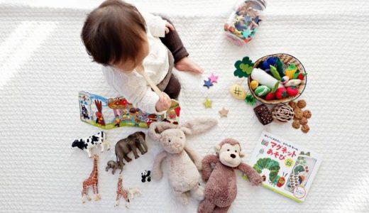 【子供部屋にアクセントクロス】成長しても後悔しないための賢い戦略