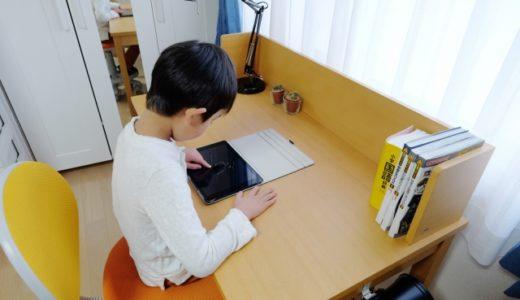 【子供部屋の窓】カーテンのプロが教える成長に合わせた賢い選び方