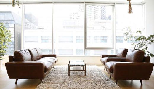 【知らなきゃ損!】連窓のプレーンシェードを安く抑える選び方