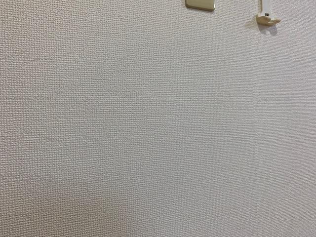 壁紙・クロスを張替える