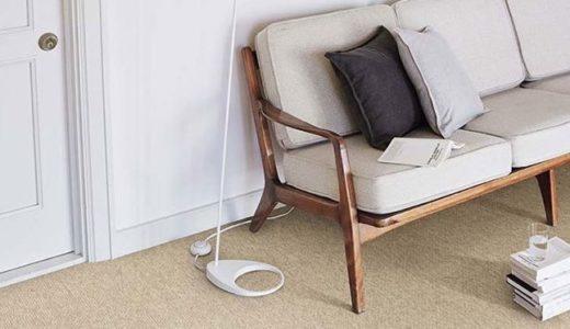 【サンシンフォニー・サンコーラス】マンションの床を防音するなら遮音カーペットがおすすめ