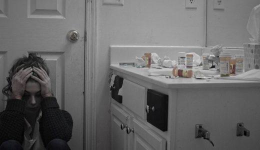 【洗面所の壁紙】プロが本音でおすすめするクロスの選び方「これで決まり」