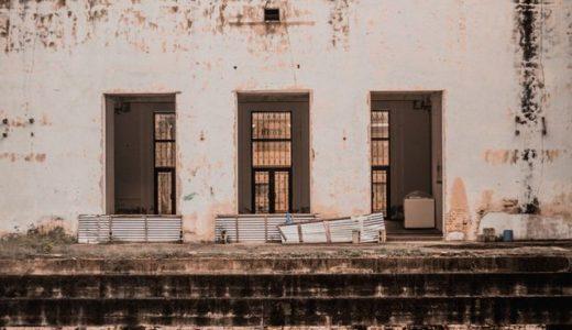 マンションの壁や天井にカビ!プロが対処法と対策を教えます