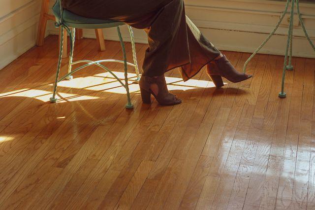 床の業者を探す方法