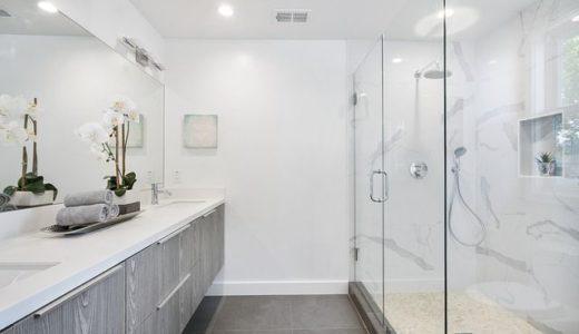 【洗面所の床にカビ】張替えを業者に頼んだらどのくらいの費用?「依頼方法も教えます」