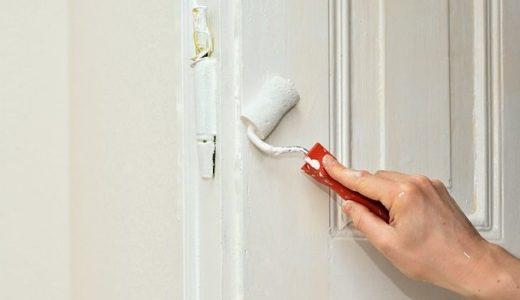 【朗報】引っ越しで壁紙に傷が出来た時の対処・修理方法