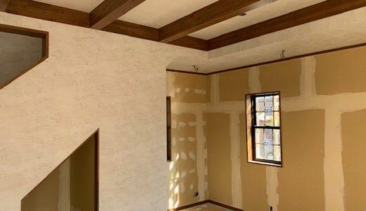 【結論】キズや剥がれが出来た新築の壁紙はすぐに補修するべき