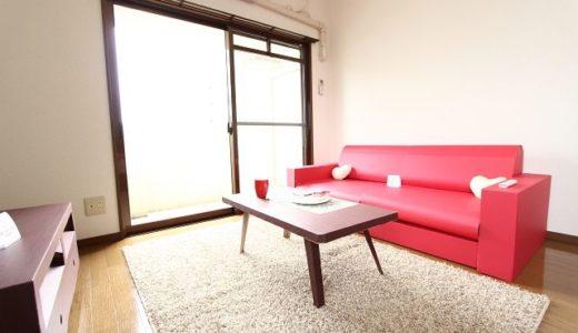 【賃貸の窓】一人暮らしにおすすめのカーテンの選び方