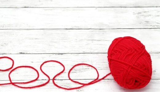 【カーテンの素材】知って得する!天然繊維と化学繊維の違い・特徴について【豆知識】