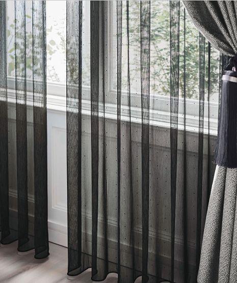 sc8002 ベルベットカーテン