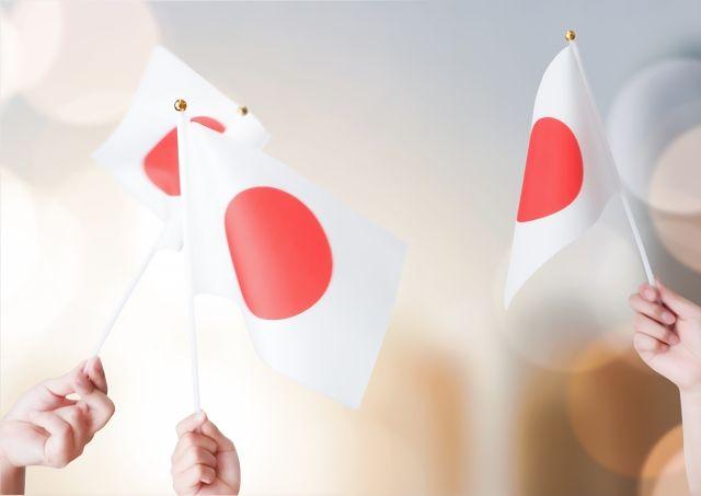 日本の有名カーテンメーカー